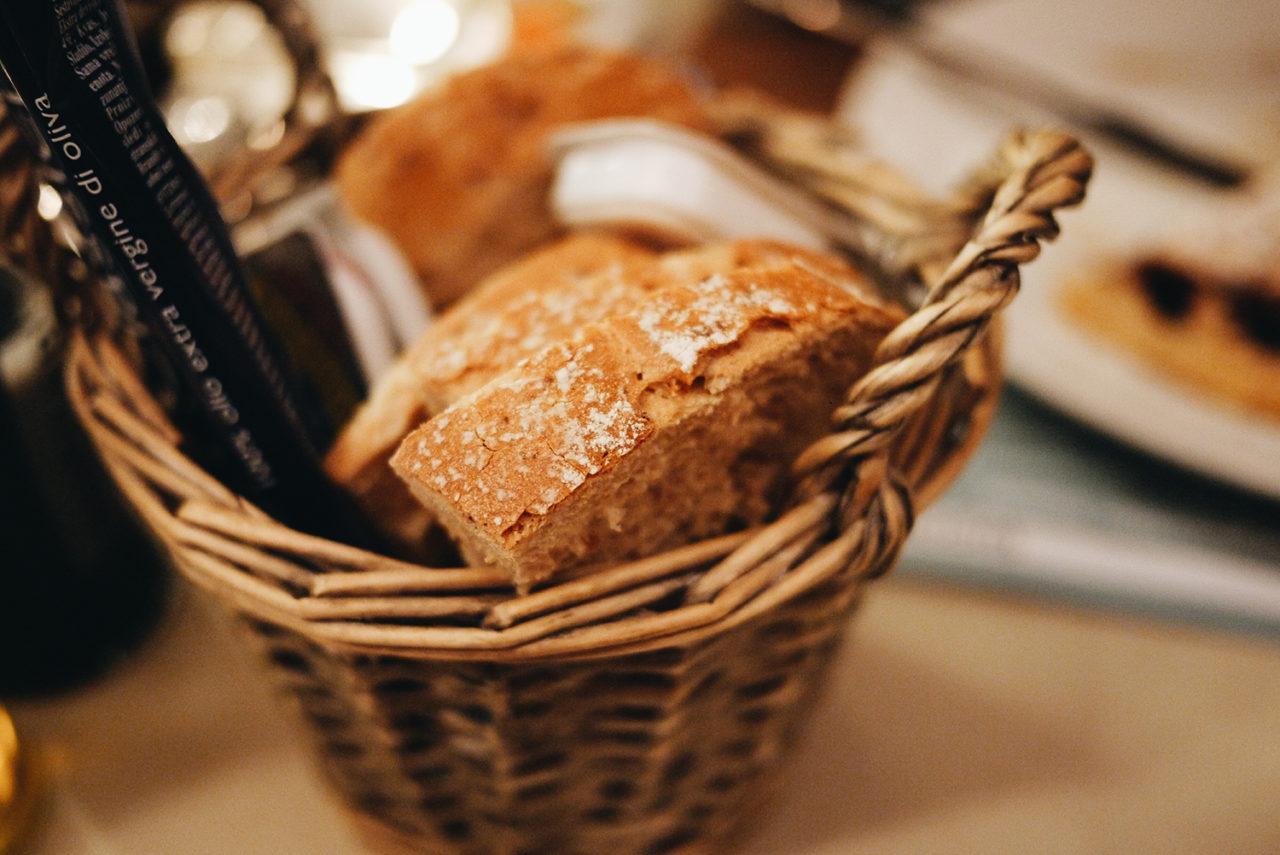 Najzdrowszy chleb
