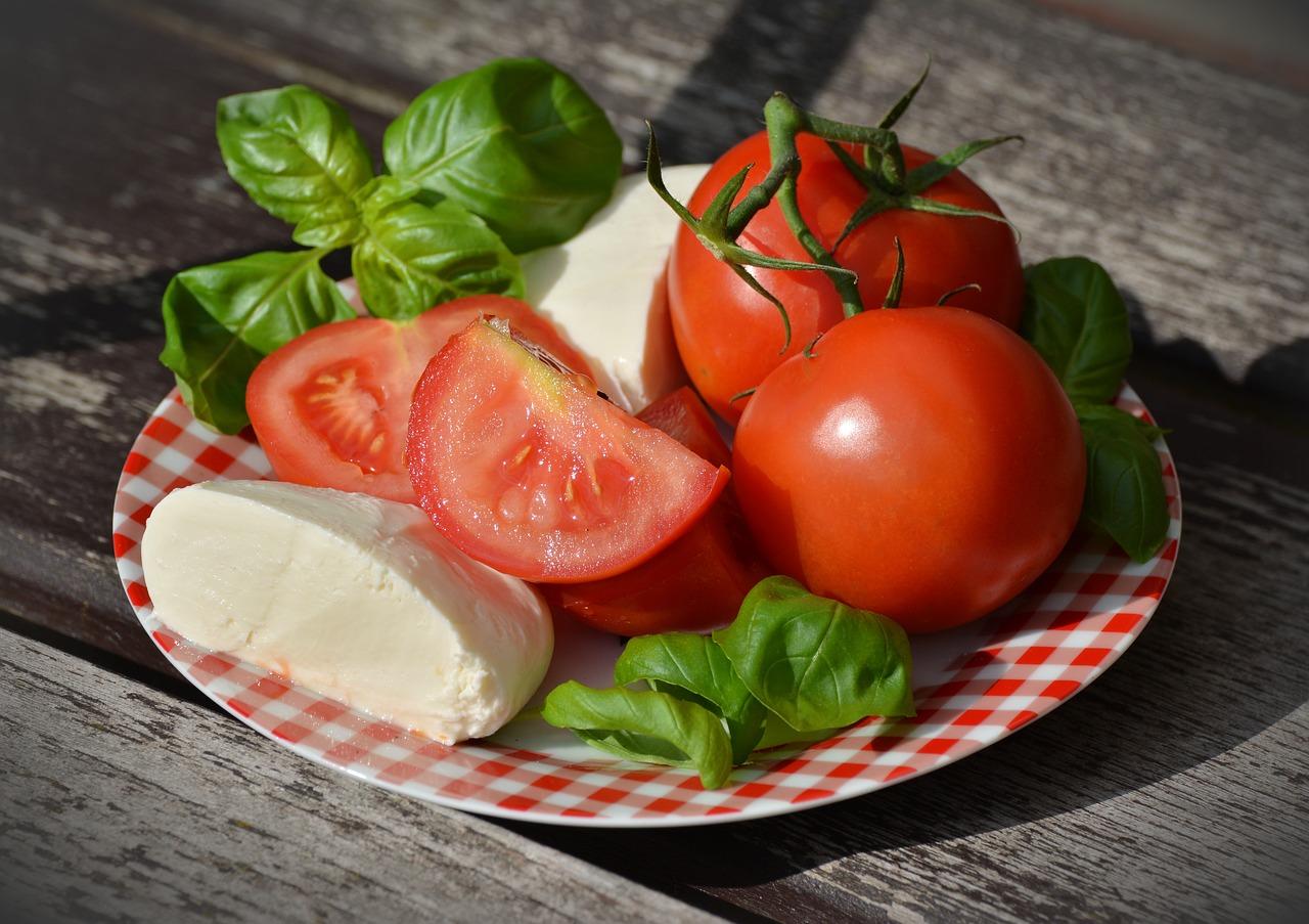 sery włoskie