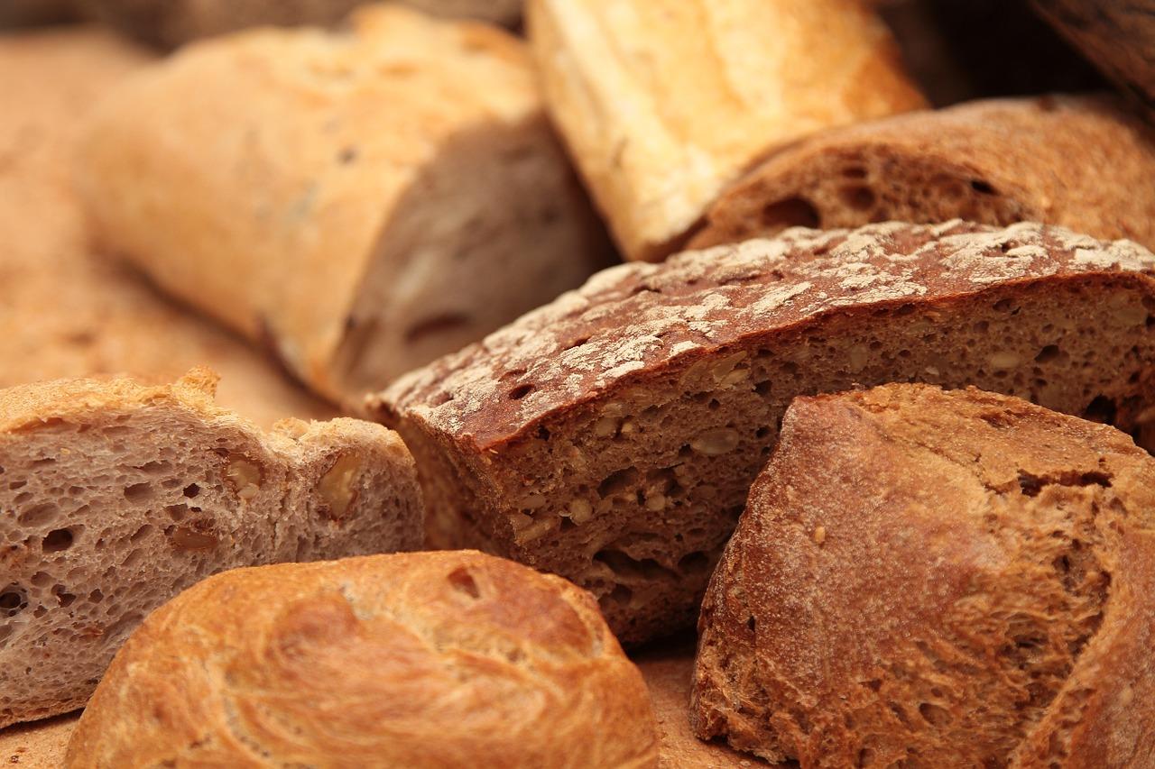 kppis chleb