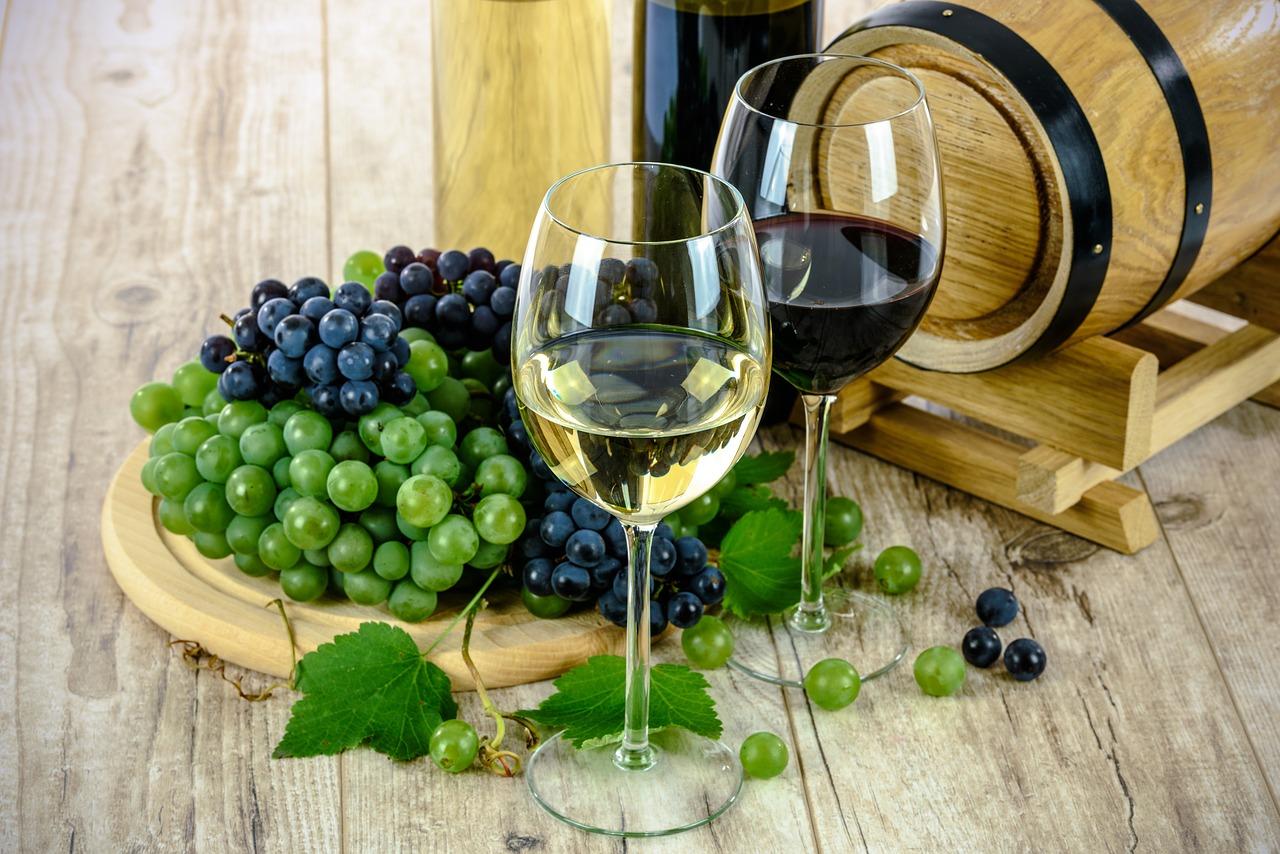 mołdawskie wina